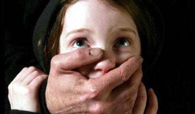 اعتقال أستاذ اغتصب تلميذته بالبيضاء.