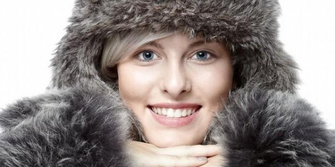 لماذا تشعر المرأة بالبرد أكثر من الرجل؟