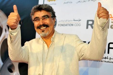 الفنان محمد بسطاوي في ذمة الله.