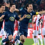 المغرب التطواني يودع مونديال الأندية.