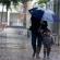 توقعات بانخفاض درجات الحرارة وأمطار رعدية بهذه…