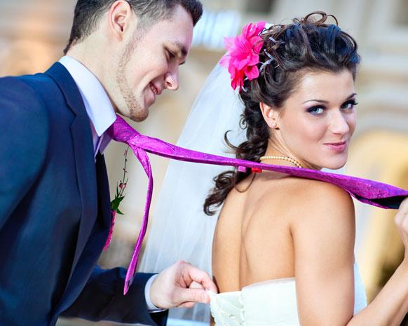 7 نصائح للعثور على الحب الحقيقي في عام 2015.