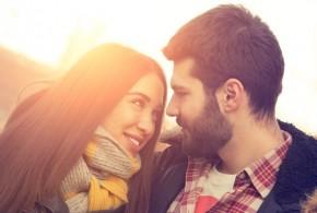 نصائح غير تقليدية للاحتفال بعيد الحب.