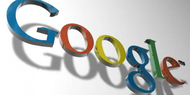 غوغل تقدم دورسا بالبرمجة للطلاب.