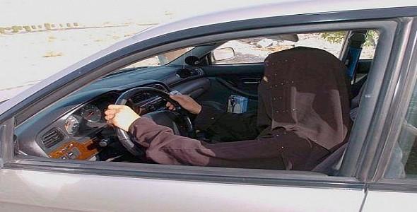 ناشط: السعودية أفرجت عن لجين الهذول وميساء العمودي.