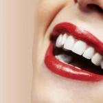 نصائح للحصول على أسنان صحية.