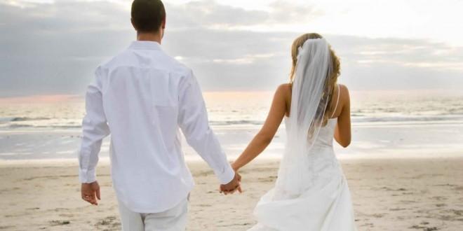 ستة اسئلة يجب عليك الاجابة عنها قبل الالتزام بالزواج.