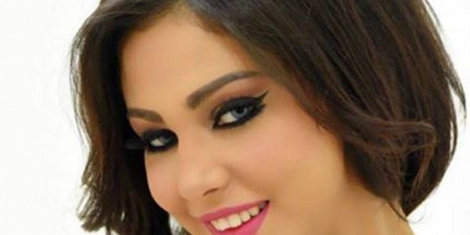 ابتسام تسكت غير قادرة على دخول مصر والسبب..
