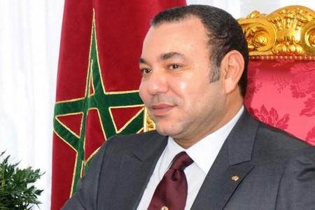 هل يلغي الملك محمد السادس مهرجان موازين؟!