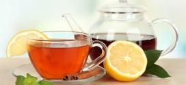 مشروب طبيعي لإنقاص 5 كيلو من وزنك أسبوعيا خلال رمضان.