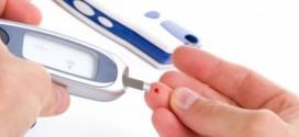 نصائح لصيام صحي لدى مرضى السكري.