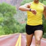 7 نصائح لتمارين رياضية سهلة في رمضان.