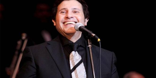 هاني شاكر ينافس على منصب نقيب الموسيقيين.
