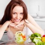 9 أغذية تقوي المناعة في فصل الشتاء.