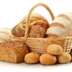 هل تناول الخبز يسبب السمنة ؟