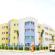 تعلن شركتي TPG Growth و Satya Capital عن استثمار في مجموعة مدارس ياسمين بالمغرب.