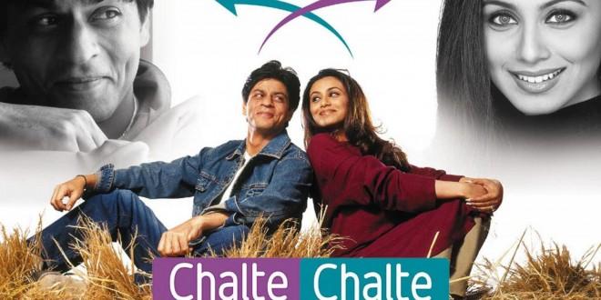 """مهرجان شاروخ خان ينطلق على """"MBC Bollywood"""""""