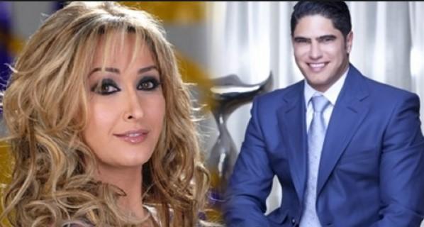 """رجاء المغربية تعود للشهرة على حساب """"أبو هشيمة"""""""