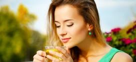 8 أعشاب وتوابل مفيدة لصحة الجسم.