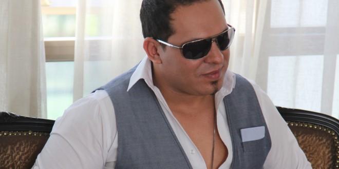 صدور آلبوم جديد لملك الراي المغربي الفنان سامي راي.
