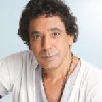 محمد منير يخضع لجراحة بالقلب.