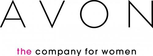 Avon تكافئ الفائزات في سحب القرعة الصيفي الكبير.