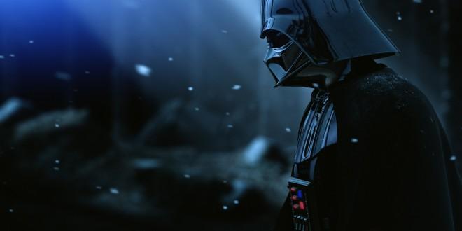 """""""حرب النجوم"""" يحقق ايرادات خيالية"""