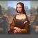 مفاجأة عن اكتشاف «موناليزا»  الحقيقية تحت رسمها المزيف
