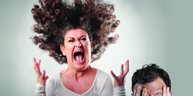 نساء يصرخن: أزواجنا مراهقون هل هم خائنون؟! ورجال يدافعون: نعيش مــــا بقـي  من أعـــــمـــــارنا…