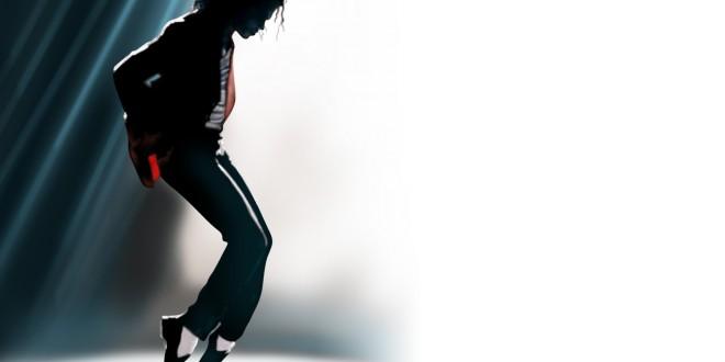 ألبوم «Thriller»  لمايكل جاكسون  يسجل رقما قياسيا في مبيعاته