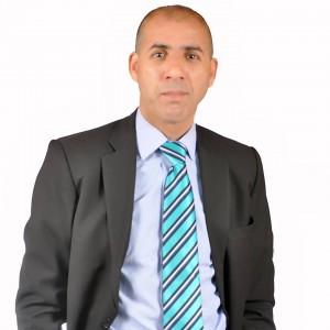د. محمد زروق