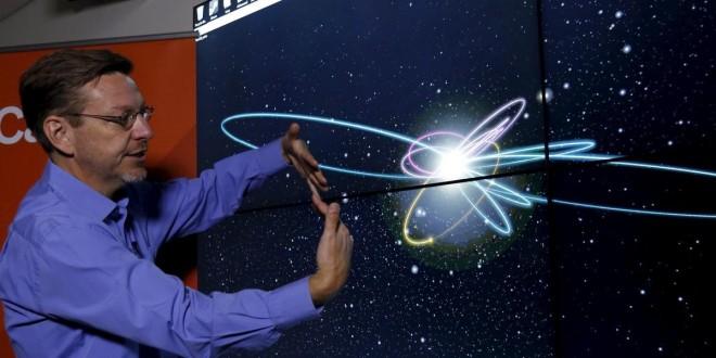علماء: كوكب تاسع في المجموعة الشمسية