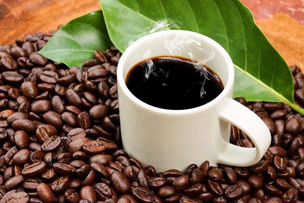 5 أخطار للقهوة على صحتك