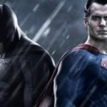"""باتمان يواجه سوبرمان في """"فجر العدالة"""" مارس المقبل!"""
