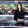 """""""برنامج الأغذية العالمي"""" التابع للأمم المتحدة في العراق يضم الإعلامية العراقية الشهيرة سهير القيسي إلى قائمة المشاهير – الشركاء"""