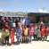 «إس إي إس» و«سولار كيوسك» ستجلبان الطاقة الكهربائية والأنترنت لمراكز التعليم في مخيم اللاجئين في الأردن