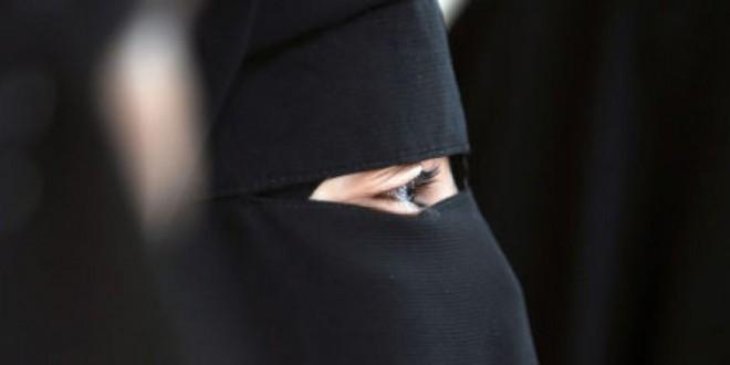 سعودية تنتقم من زوجها بعدما طردها من المنزل وهي حامل