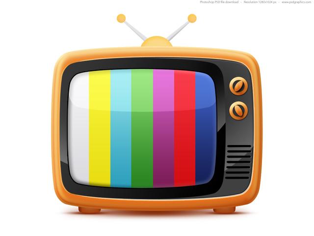 قريبا.. انطلاقة محطة تلفزيونية فنية موسيقية شاملة Me Music  TV
