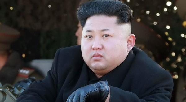 سيول تؤكد: لدينا خطة لاغتيال زعيم كوريا الشمالية