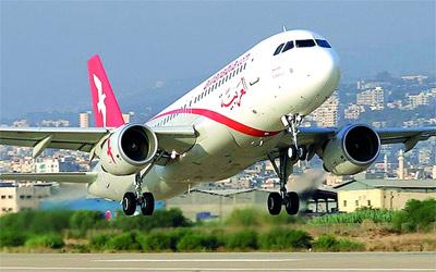 العربية للطيران المغرب توسع جدول رحلاتها لموسم صيف 2017 وتطلق خطا جديدا نحو كاتانيا بإيطاليا