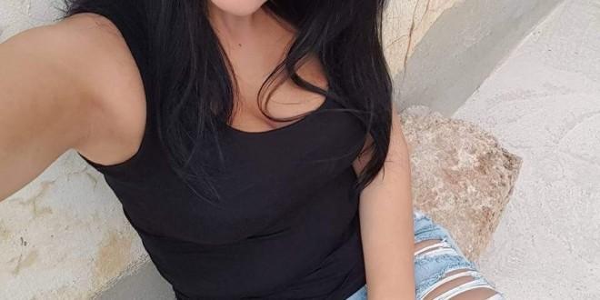 ملكة بدينات العرب 2014 أشبه بالعارضات بعد خسارتها وزنها