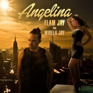 cover-cd-angelina-final
