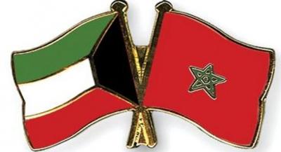 """المغرب يبدي أسفه من الموقف الكويتي في قمة """"مالابو"""""""