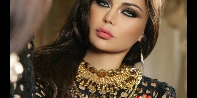 مسلسل هيفاء وهبي في رمضان 2017.. أجر خيالي يفوق التوقعات
