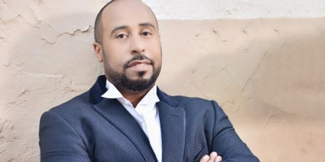 """يوسف العماني يطلق """"عشقي المباح"""" والتصوير بين دبي وبيروت"""