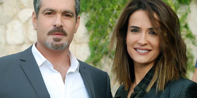 السا زغيب: الشك يمنعني من أن أحب وسام حنا