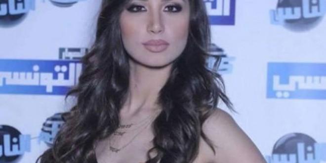 تونسية تفوز بلقب ملكة جمال العرب لسنة 2017 والوصيفة مغربية