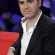 وائل جسار يوضح حقيقة حمله علم البوليساريو