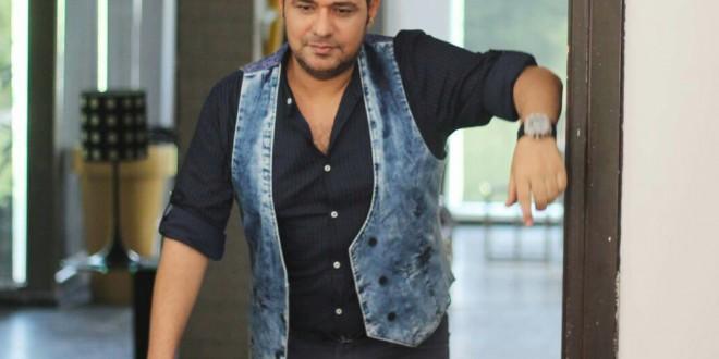 حاتم العراقي يطرح فيديو كليب قبل ألبومه