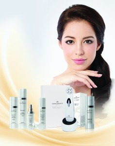 physio-radiance-model-with-products